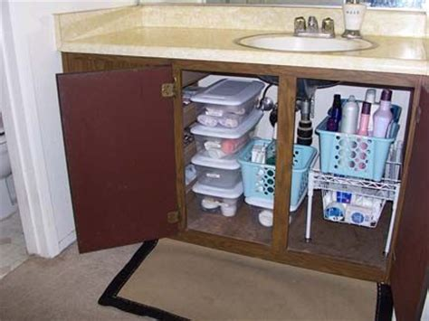 17 best ideas about organize sink on