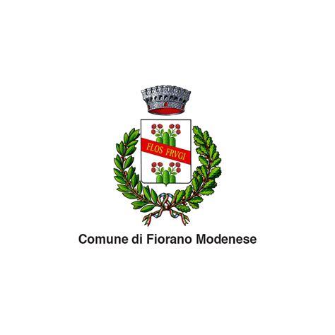 fiorano modenese comune comune di fiorano modenese di spezzano psp