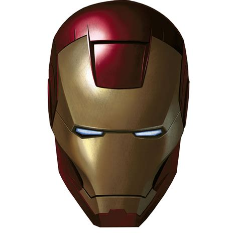 iron man face www imgkid com the image kid has it