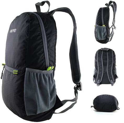 backpack to carry carry on travel backpack backpacks eru