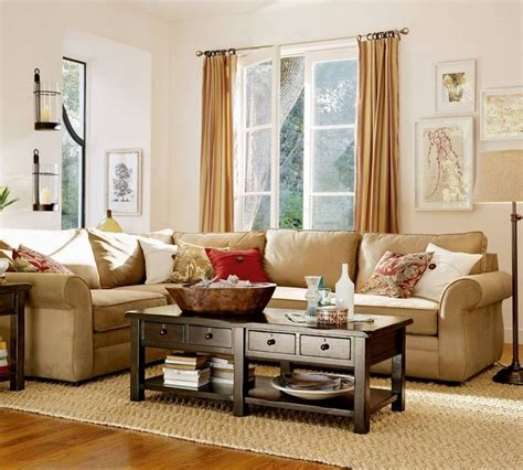 pottery barn pearce sectional sofa the best pottery barn pearce sectional sofas