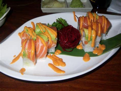 love boat sushi coupons oceanside love boat sushi oceanside