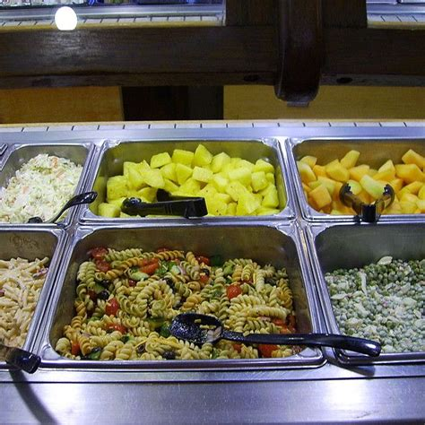 85 Best Images About You Re Very Richmond The Rva Or The Shoney S Buffet