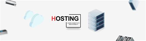 cheap mail hosting 100 cheap mail hosting low end box cheap vps