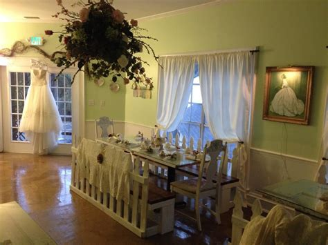 tea room near me the tilted teacup tea room and boutique 31 photos tea rooms brooksville fl reviews yelp