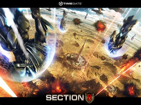 Where Is Section 8 by Section 8 Wallpaper 1 Section 8 Photo Mmosite