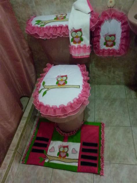 juegos de cocina bordados en patchwork juegos de ba 241 o bordados en cinta dikidu