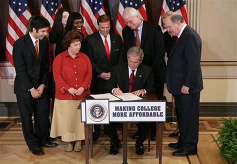 divergence and convergence bush signs schip extension act - Schip Extension Act