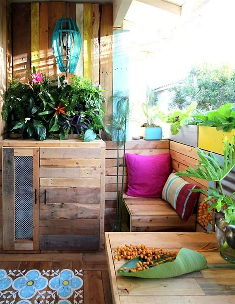 outdoor dekorationen 1014 best garten terrasse ideen garden images on