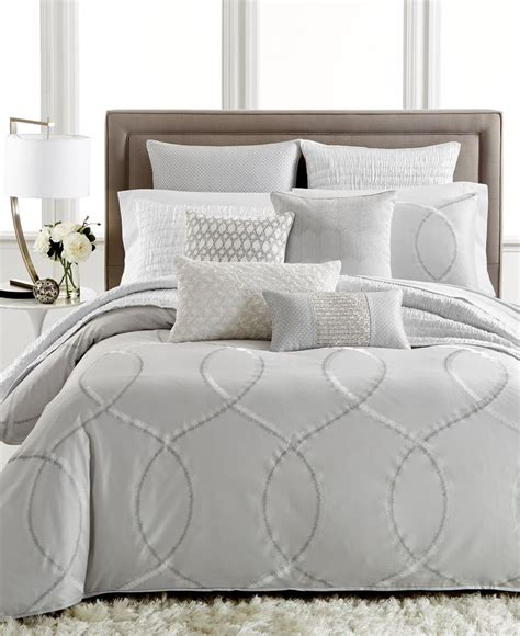 macy s hotel collection bedding 1000 ideas about duvet on pinterest duvet covers throw