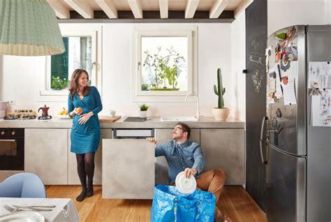 piastrelle rivestimento cucina moderna rivestimento cucina moderna senza piastrelle microtopping