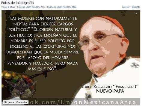 imagenes anticatolicas ateos y 225 mbitos laicistas siguen difundiendo unas palabras