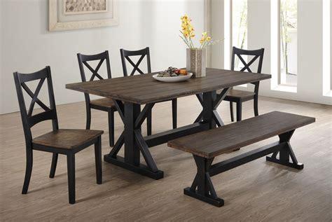 lexington amish dining room table lexington dining table cocoanais com
