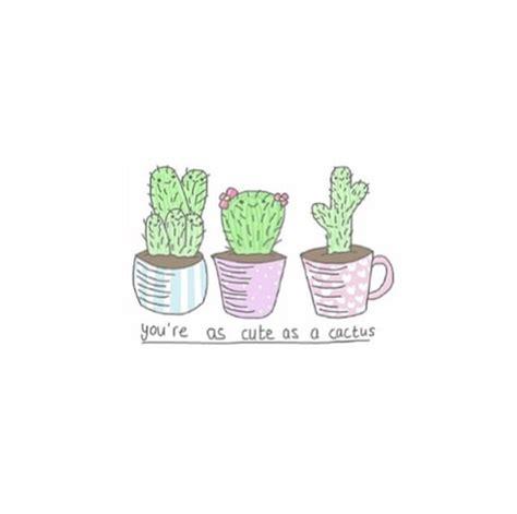 Hug Putih cactus drawing search baby trees cactus recherche et citations