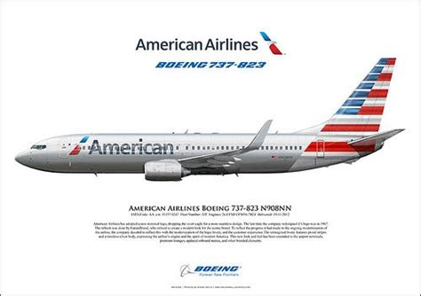 Mba At American Airlines Reviews by 51 Best Images About Usa Canadian Airliners On
