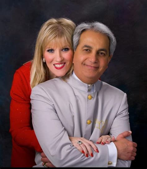 house of benny divorce then remarriage for benny hinn and suzanne harthern divorce debbie