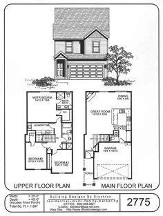 6 plex bigger unit 3 bar 72x74 apartment house plan 6 plex 4 2nd floor apartment house plan ideas