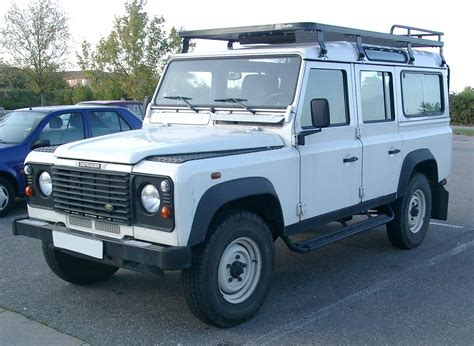 1980 land rover discovery land rover defender 110 in arctic white love pinterest