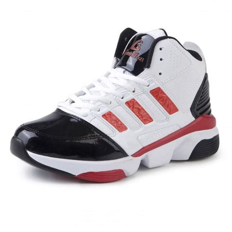 tallest basketball shoes 524 best stylish elevator shoes height increasing