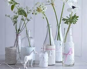 günstige vasen de pumpink schlafzimmer einrichtung modern
