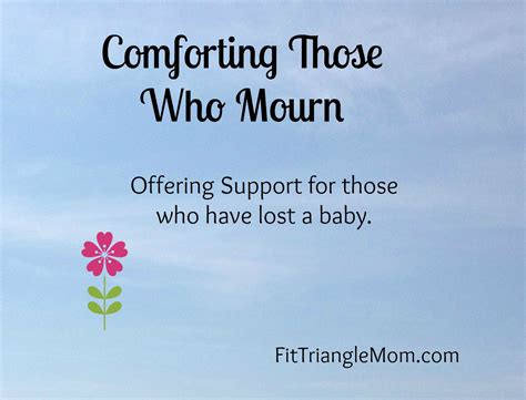 comfort those who mourn comforting those who mourn rachel withers