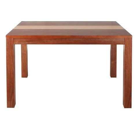 Swing Table by Swing Small Dining Table Furniture For Modern Living