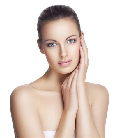 laser hair removal can benefit dark skinned people spa cielo can laser hair removal benefit women with pcos laser