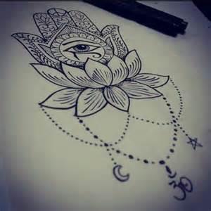 17 beste idee 235 n over hamsa drawing op pinterest hamsa