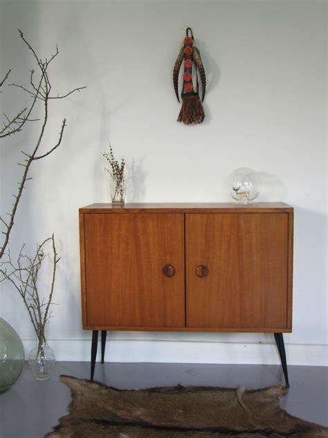 Fabriquer Poignée Meuble cuisine scandinave meuble
