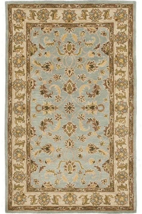 Bathroom Area Rug Inexpensive Area Rugs Kbdphoto
