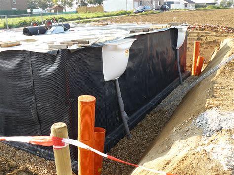 drainage am haus verlegen drainage am haus pp95 hitoiro