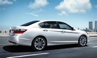 Honda Accord Maintenance Light Reset 187 Archive 187 2014 Honda Accord Maintenance