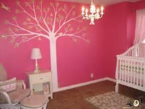 Paintings To Decorate Home دهانات حوائط غرف نوم اطفال 2017 رسومات وديكور جدران لغرف الاطفال 2016 منتديات الوليد