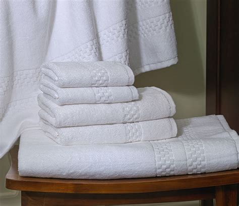 ritz carlton down comforter ritz carlton hotel shop bath sheet set luxury hotel