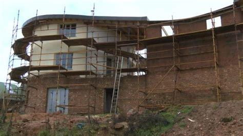 the cob house grand designs grand designs cob house grand designs cob house house design dingle dell kevin