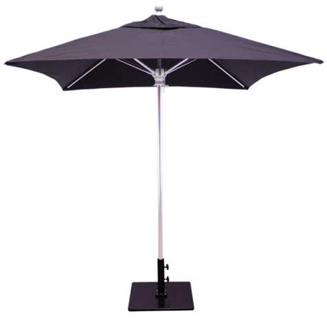 6 foot patio umbrellas 6 foot patio umbrella 49 95