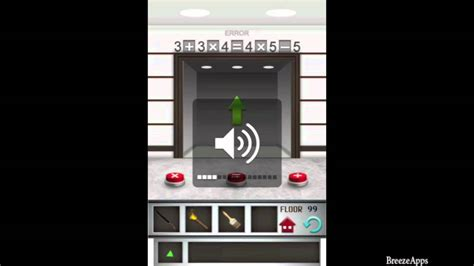 100 floors walkthrough level 98 explanation 100 floors level 99 flooring ideas and inspiration