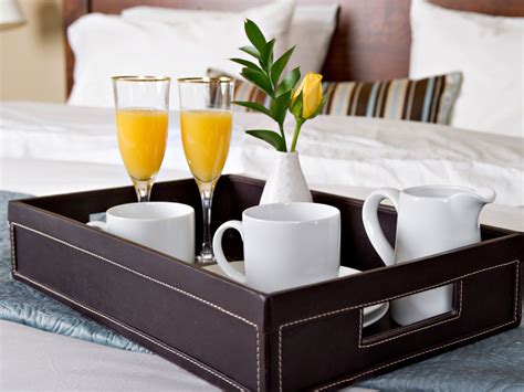 Hotels With Room Service by New York Midtown The Largest Hotel In Nyc Is