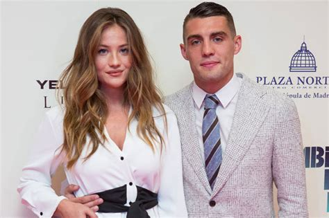 mateo kovacic 10 things chelsea fans need to ahead
