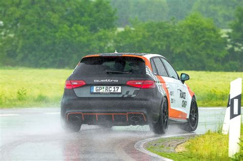 Racechip Audi by Racechip Audi Rs 3 Bei Anruf Mehrleistung Autobild De