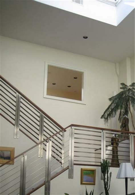 Stainless Steel Stairs Design Staircase Design Stainless Steel Studio Design Gallery Best Design