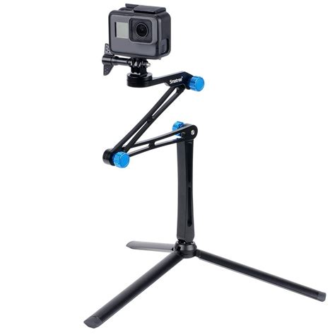 best monopod top 10 best monopod for gopro reviews in 2018