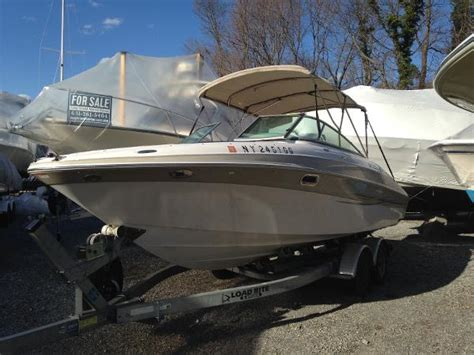 four winns boats for sale new york four winns boats for sale in new york