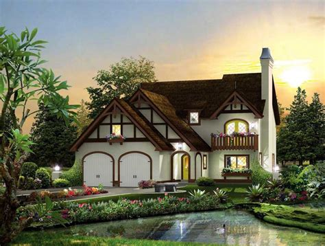 european estate house plans 100 european estate house plans european house