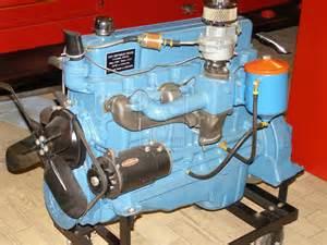 2015 inline six engines autos post