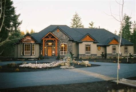 custom home builders washington state custom home builder vancouver wa