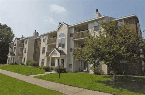 Foxwood Apartments Kalamazoo Reviews Apartments Kalamazoo Apartment Listings In Kalamazoo