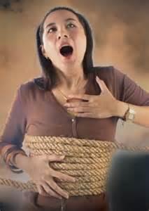 Obat Herbal Sesak Nafas Karena Alergi obat sesak nafas obat sesak nafas