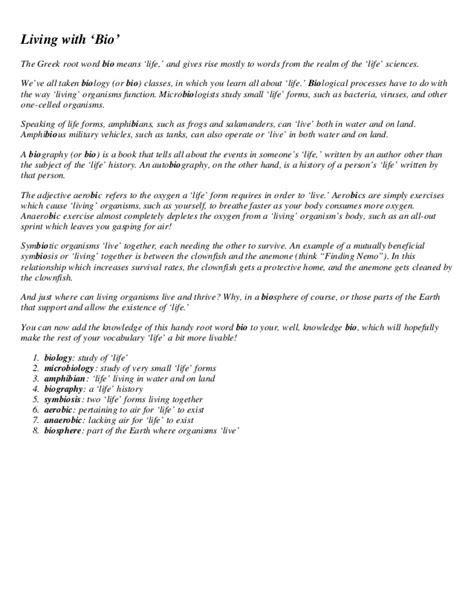 Zarif Response Letter 4 Letter Words Ideas Breakfast Haver On 6 Sle To Civilian Resumes