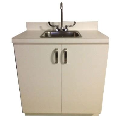 portable shoo sink cold water portable sink handwash unit cold water portable